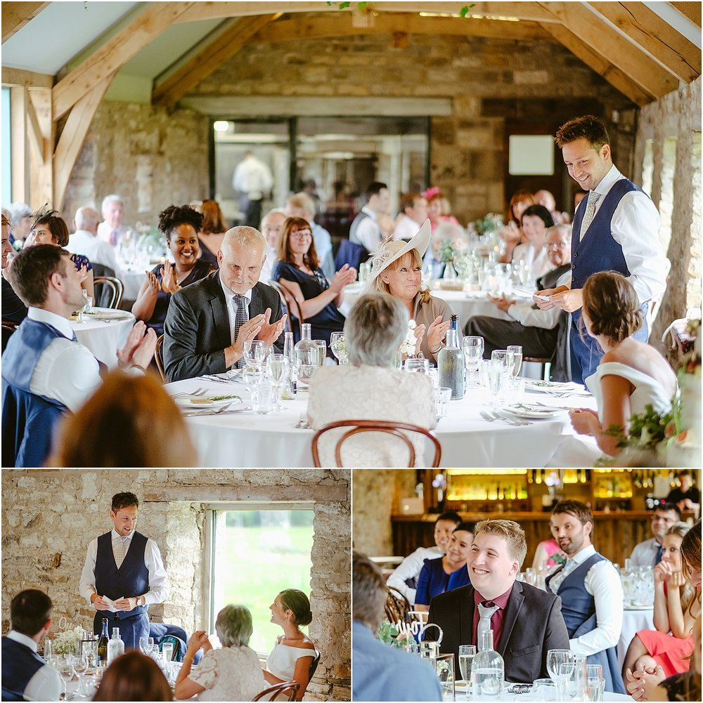 Healey Barn summer wedding photography by www.2tonephotography.co.uk 094.jpg