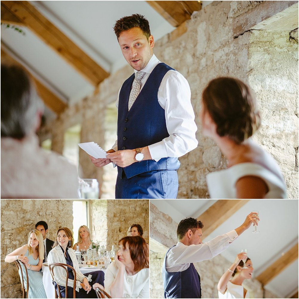 Healey Barn summer wedding photography by www.2tonephotography.co.uk 095.jpg