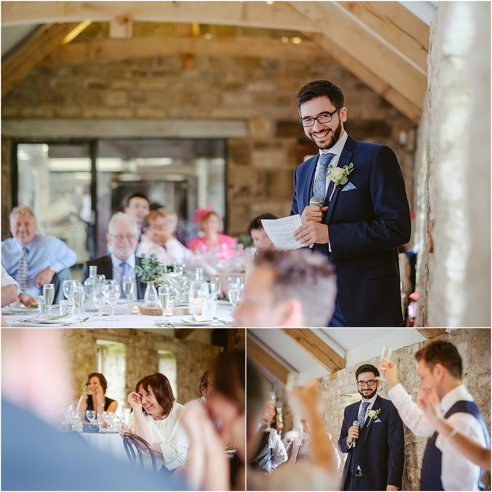 Healey Barn summer wedding photography by www.2tonephotography.co.uk 104.jpg