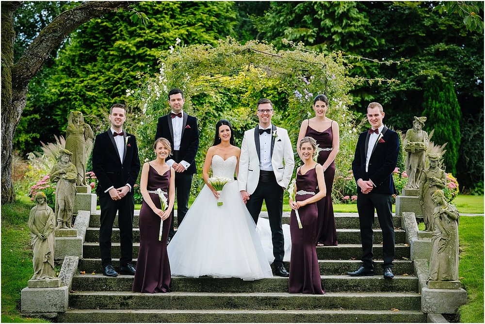 Wedding photos at Lartington Hall 067.jpg