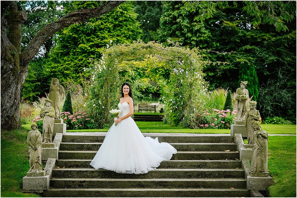 Wedding photos at Lartington Hall 069.jpg