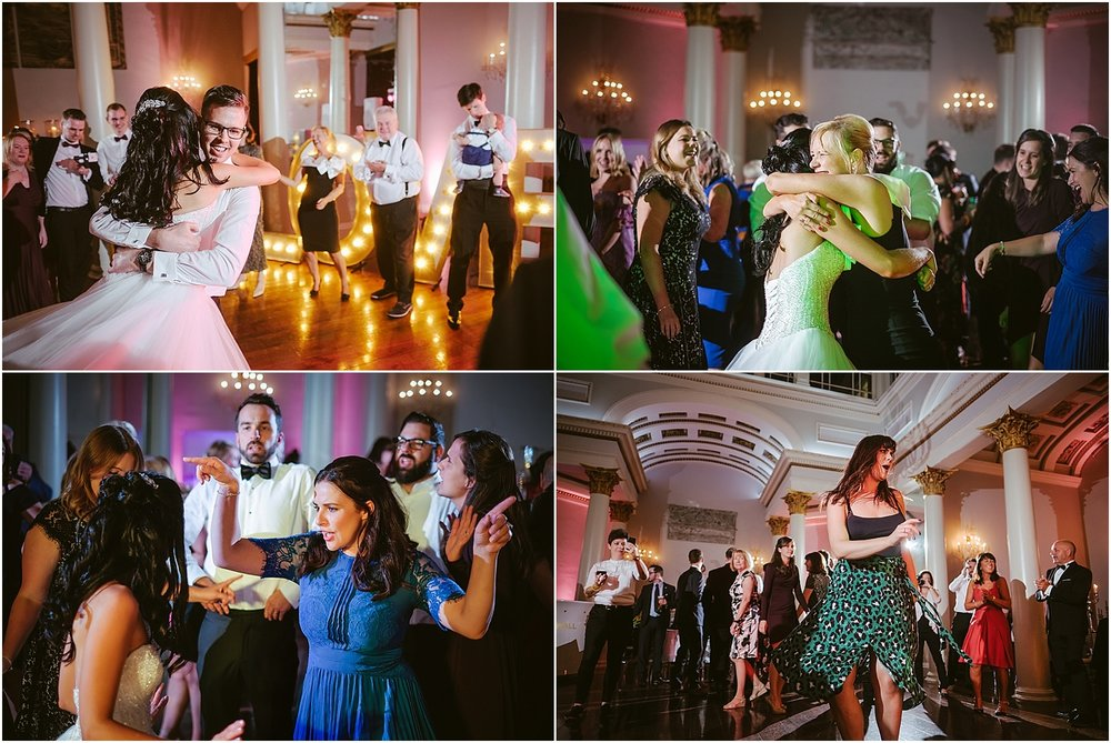 Wedding photos at Lartington Hall 104.jpg