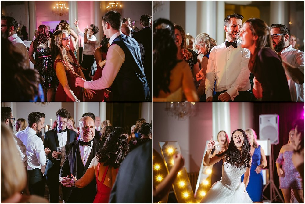 Wedding photos at Lartington Hall 107.jpg