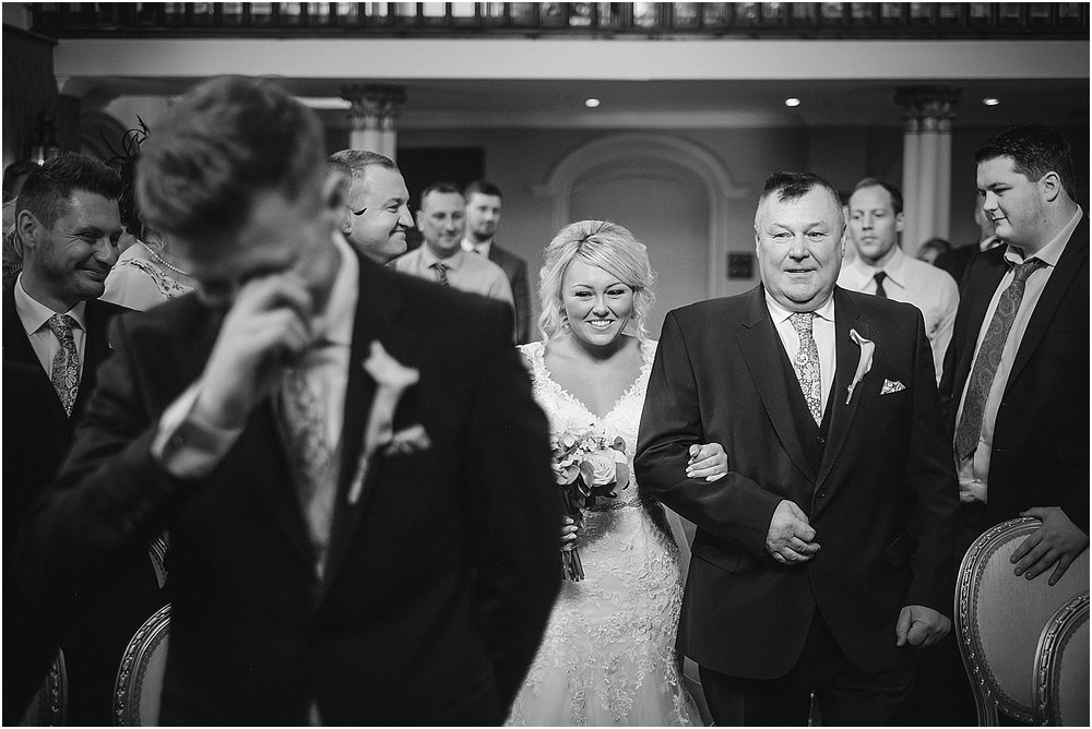 Lartington Hall weddings by www.2tonephotography.co.uk 036.jpg