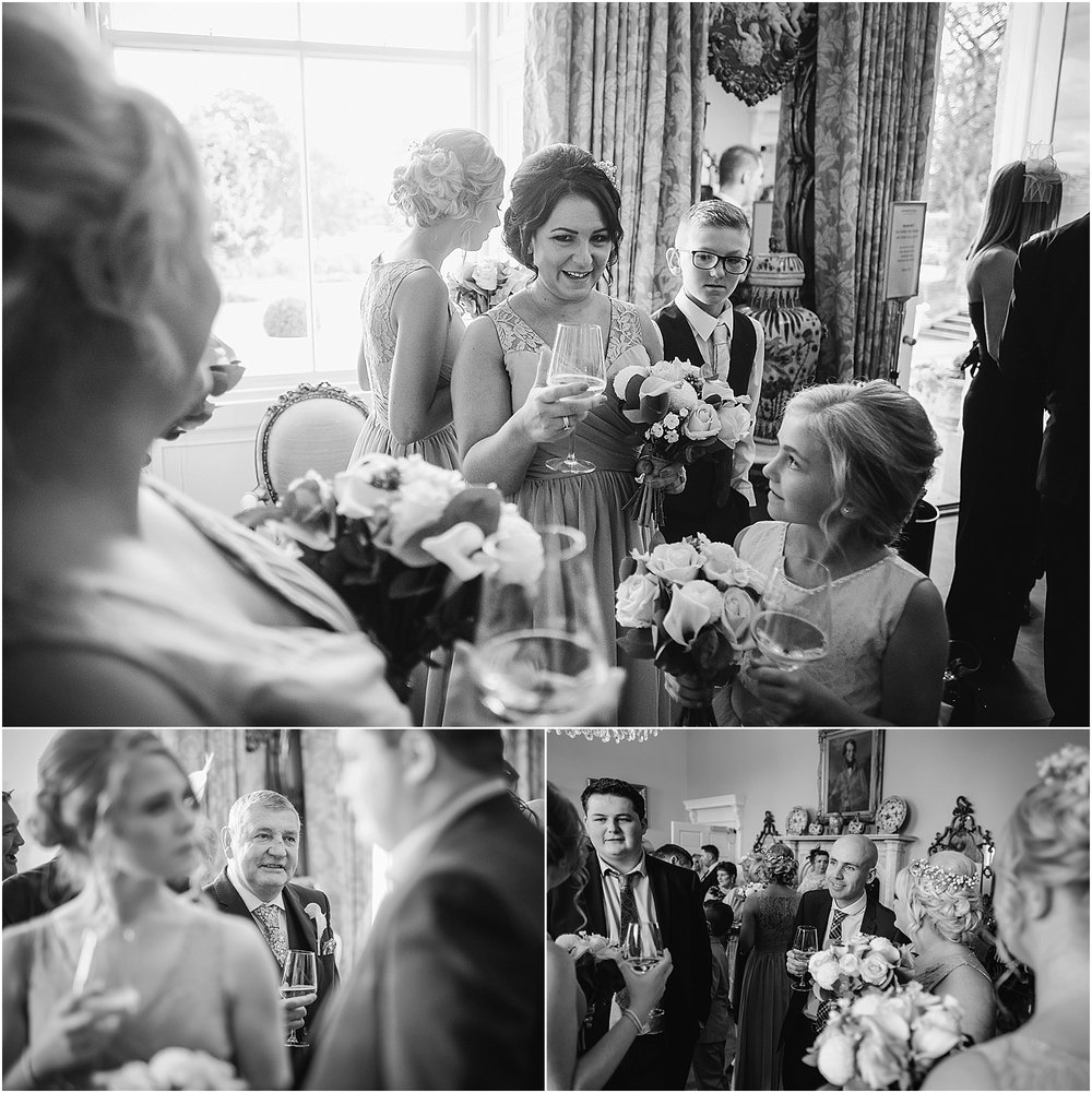 Lartington Hall weddings by www.2tonephotography.co.uk 053.jpg