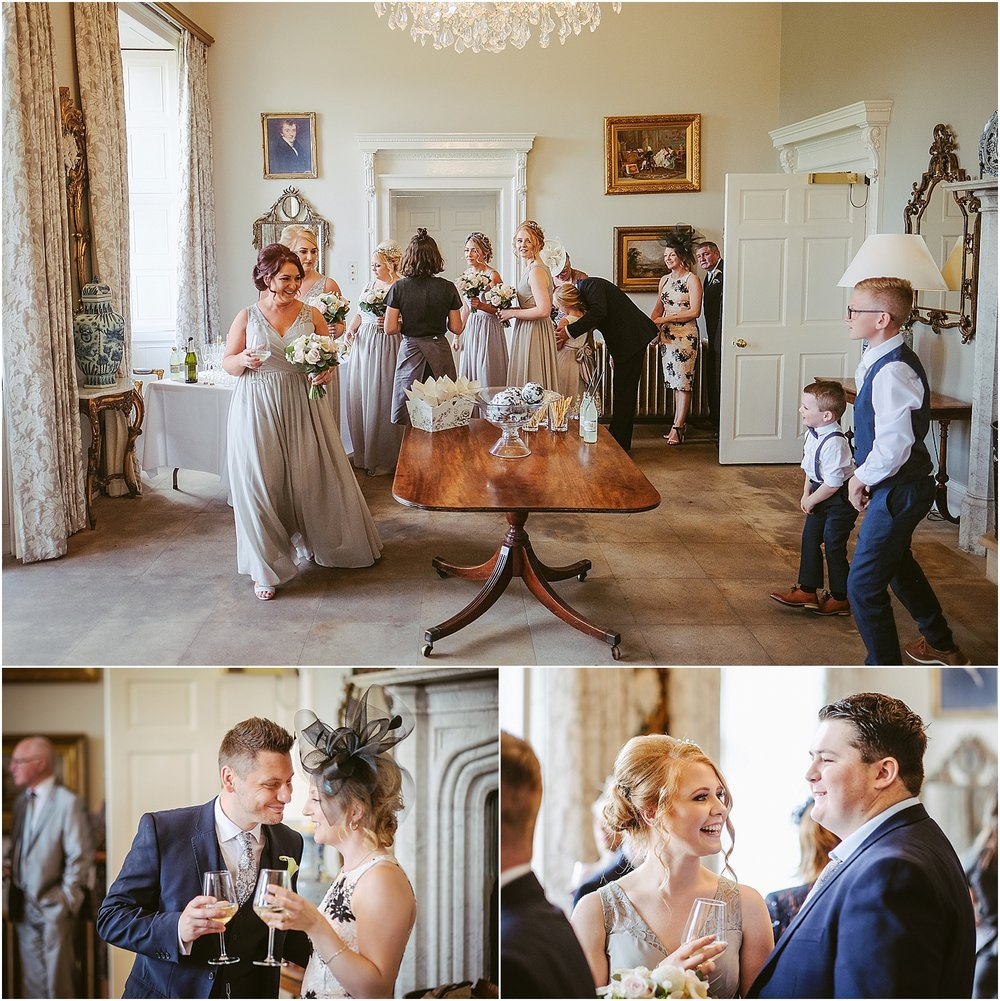 Lartington Hall weddings by www.2tonephotography.co.uk 052.jpg