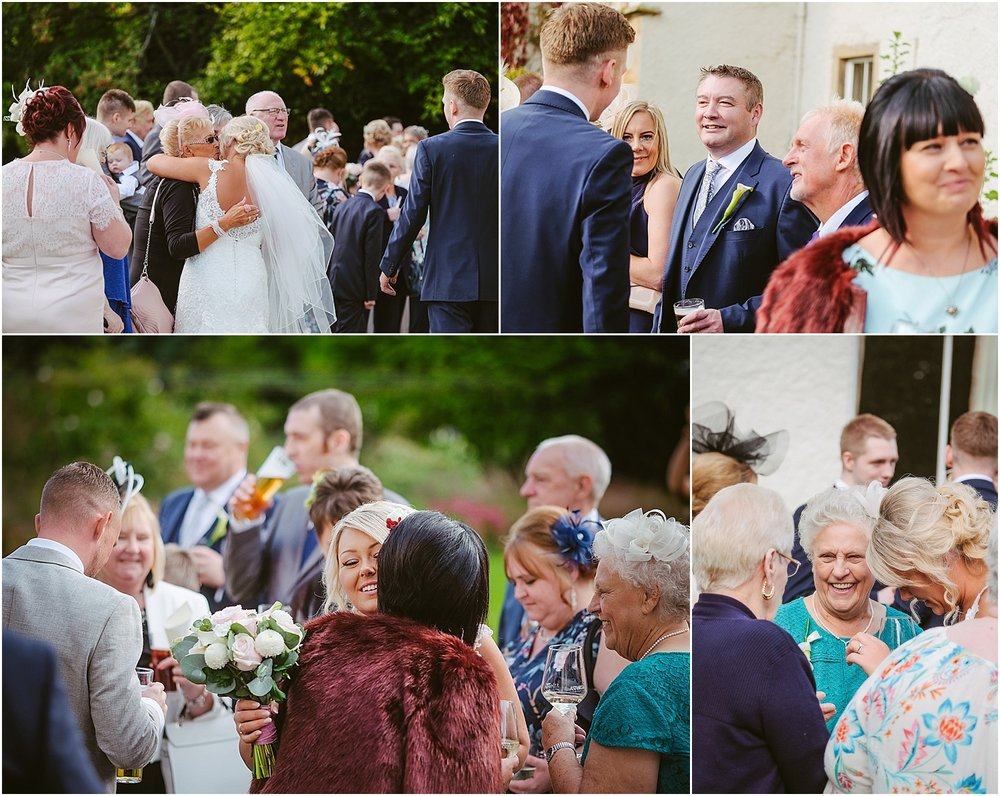 Lartington Hall weddings by www.2tonephotography.co.uk 060.jpg