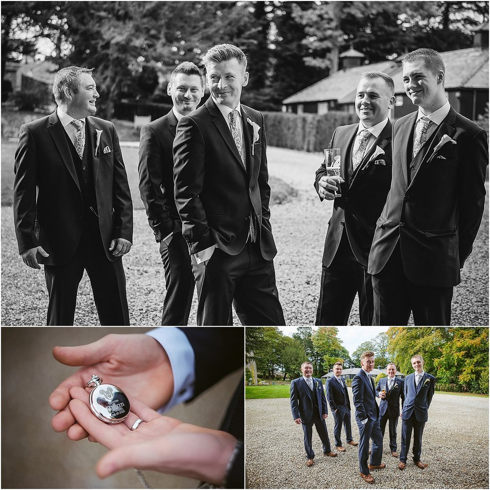 Lartington Hall weddings by www.2tonephotography.co.uk 067.jpg