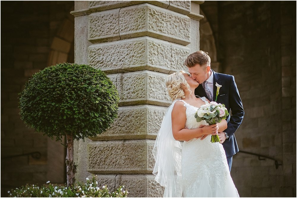Lartington Hall weddings by www.2tonephotography.co.uk 072.jpg