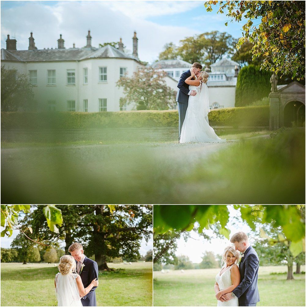 Lartington Hall weddings by www.2tonephotography.co.uk 082.jpg