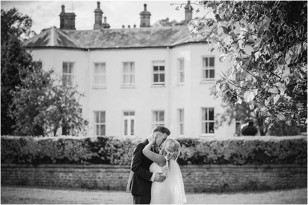 Lartington Hall weddings by www.2tonephotography.co.uk 083.jpg