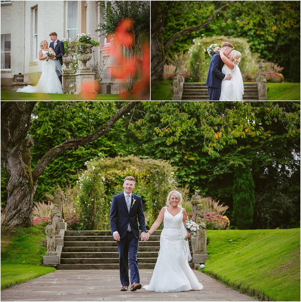 Lartington Hall weddings by www.2tonephotography.co.uk 086.jpg