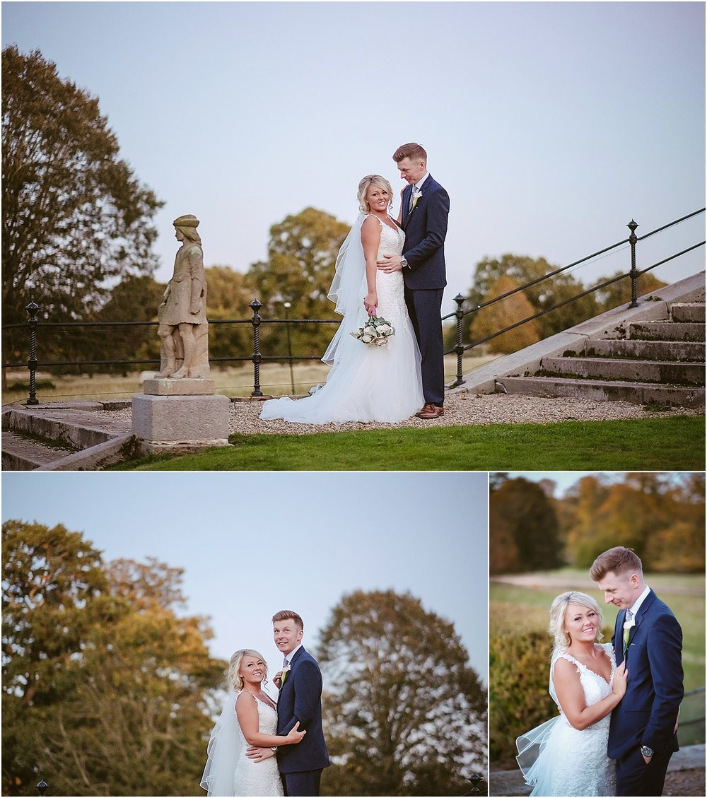 Lartington Hall weddings by www.2tonephotography.co.uk 111.jpg