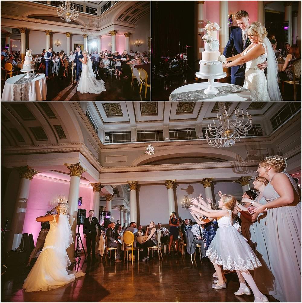 Lartington Hall weddings by www.2tonephotography.co.uk 114.jpg