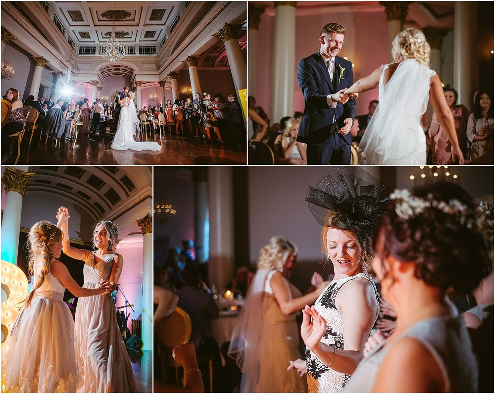 Lartington Hall weddings by www.2tonephotography.co.uk 119.jpg