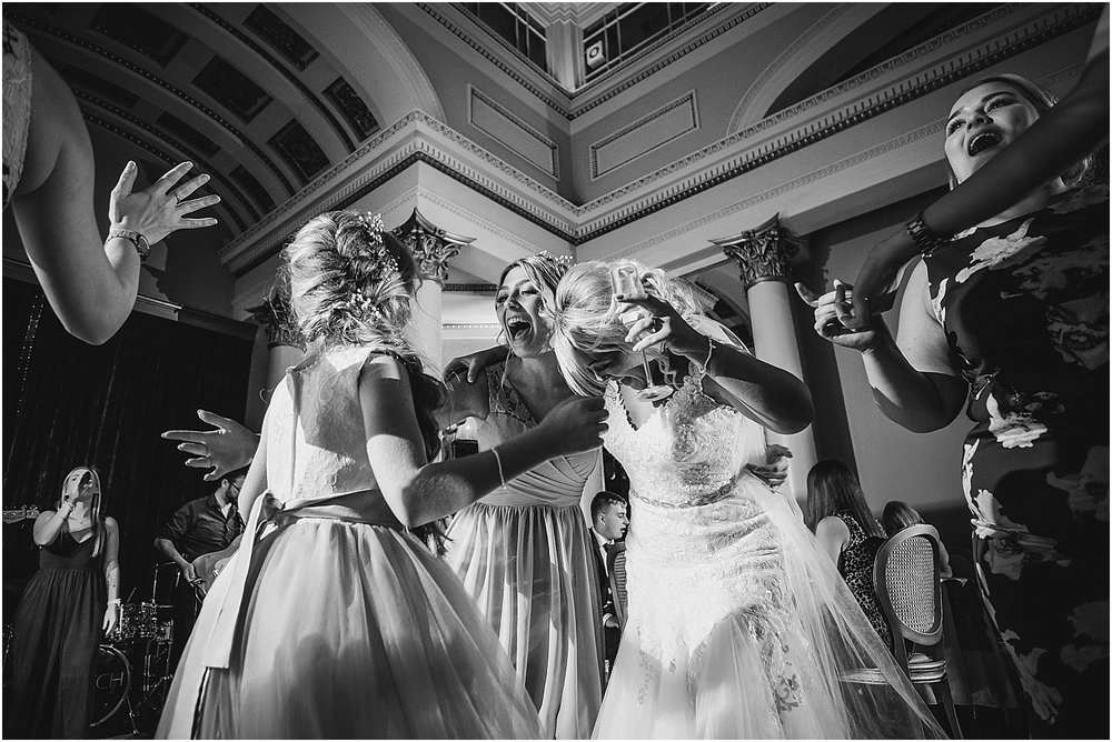 Lartington Hall weddings by www.2tonephotography.co.uk 121.jpg