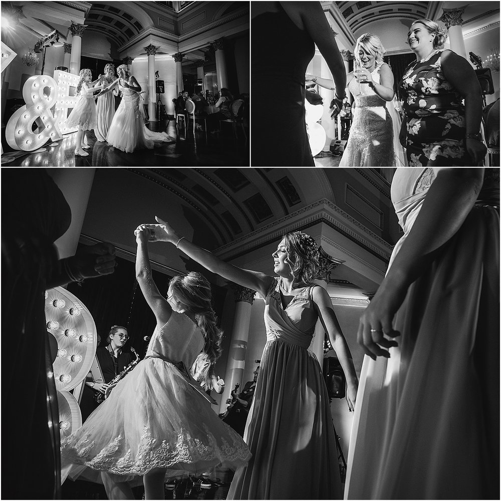 Lartington Hall weddings by www.2tonephotography.co.uk 120.jpg