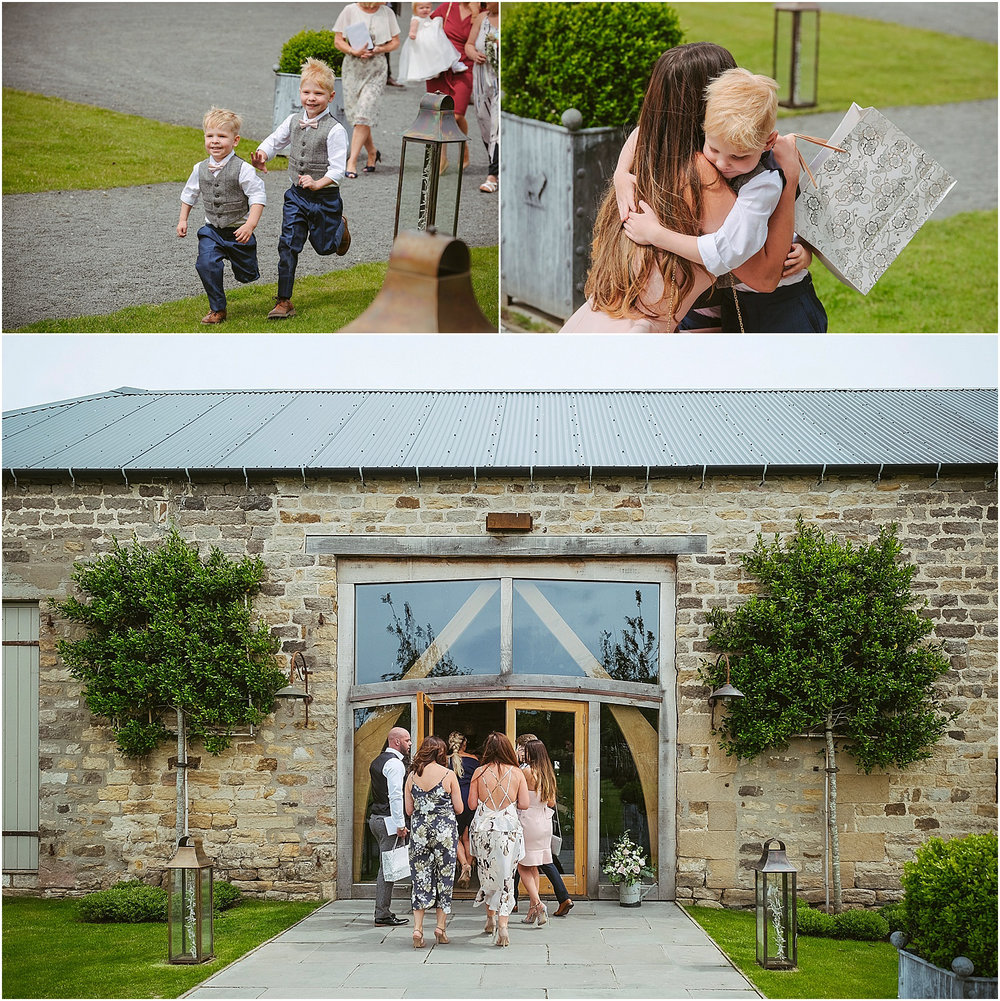 Healey Barn wedding by www.2tonephotography.co.uk 026.jpg