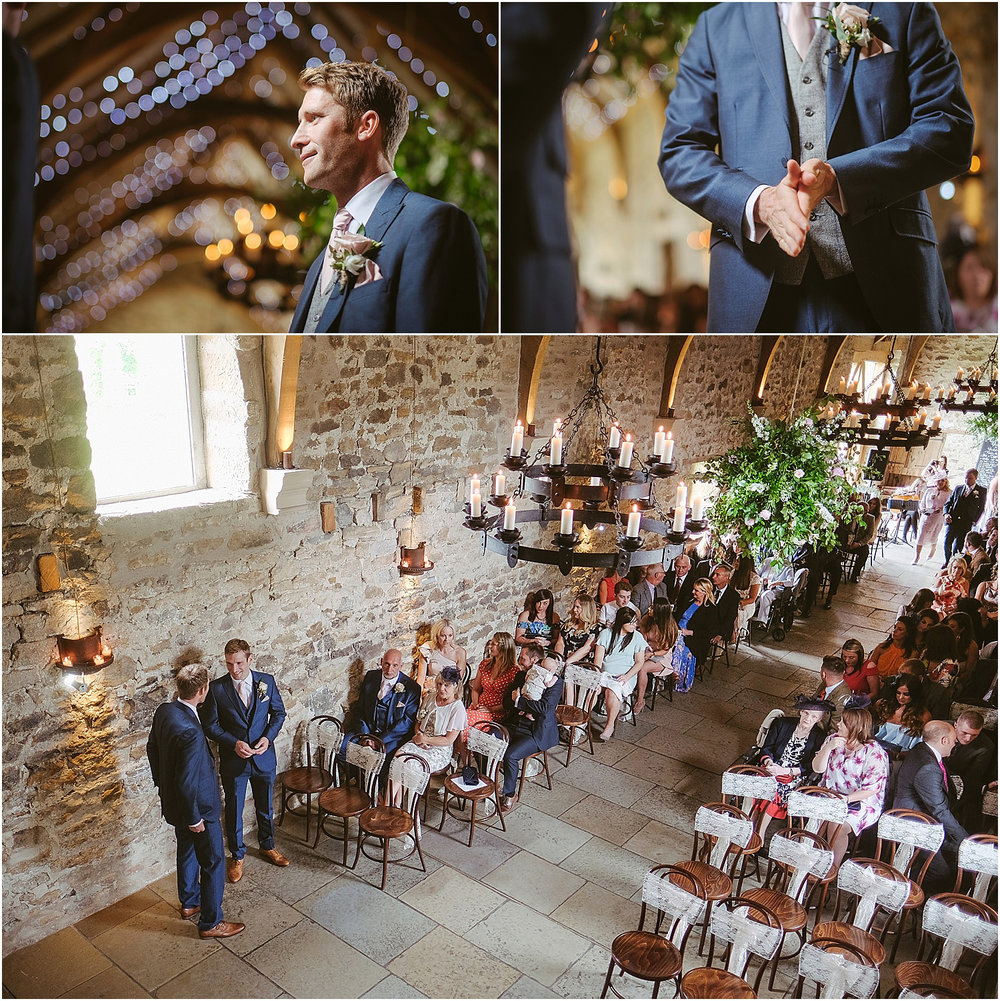 Healey Barn wedding by www.2tonephotography.co.uk 032.jpg