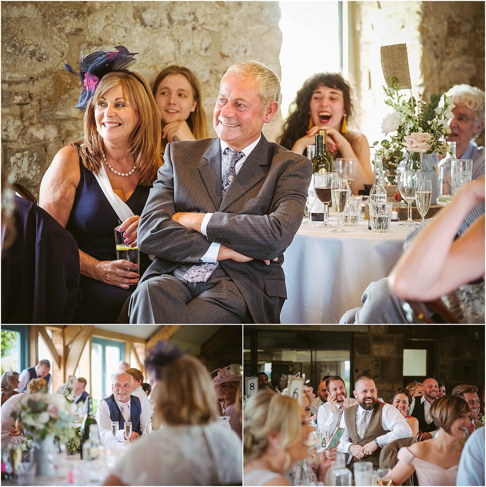Healey Barn wedding by www.2tonephotography.co.uk 085.jpg