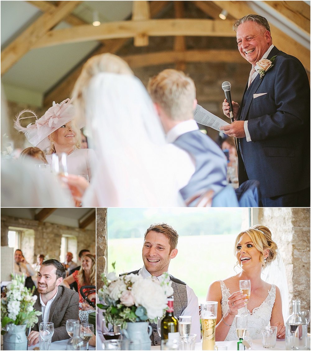 Healey Barn wedding by www.2tonephotography.co.uk 087.jpg