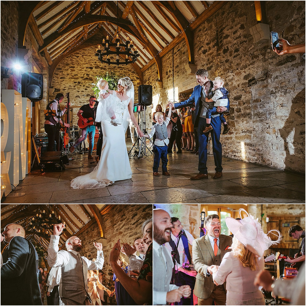 Healey Barn wedding by www.2tonephotography.co.uk 118.jpg
