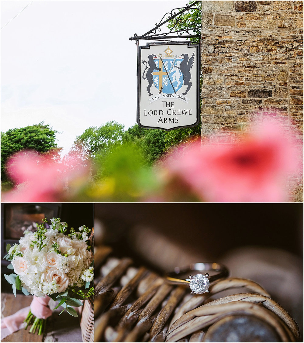 Wedding at Healey Barn - wedding photography by www.2tonephotography.co.uk 002.jpg