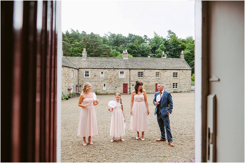 Wedding at Healey Barn - wedding photography by www.2tonephotography.co.uk 016.jpg