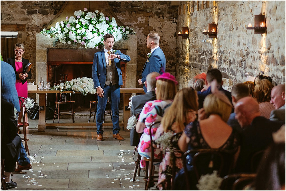 Wedding at Healey Barn - wedding photography by www.2tonephotography.co.uk 031.jpg