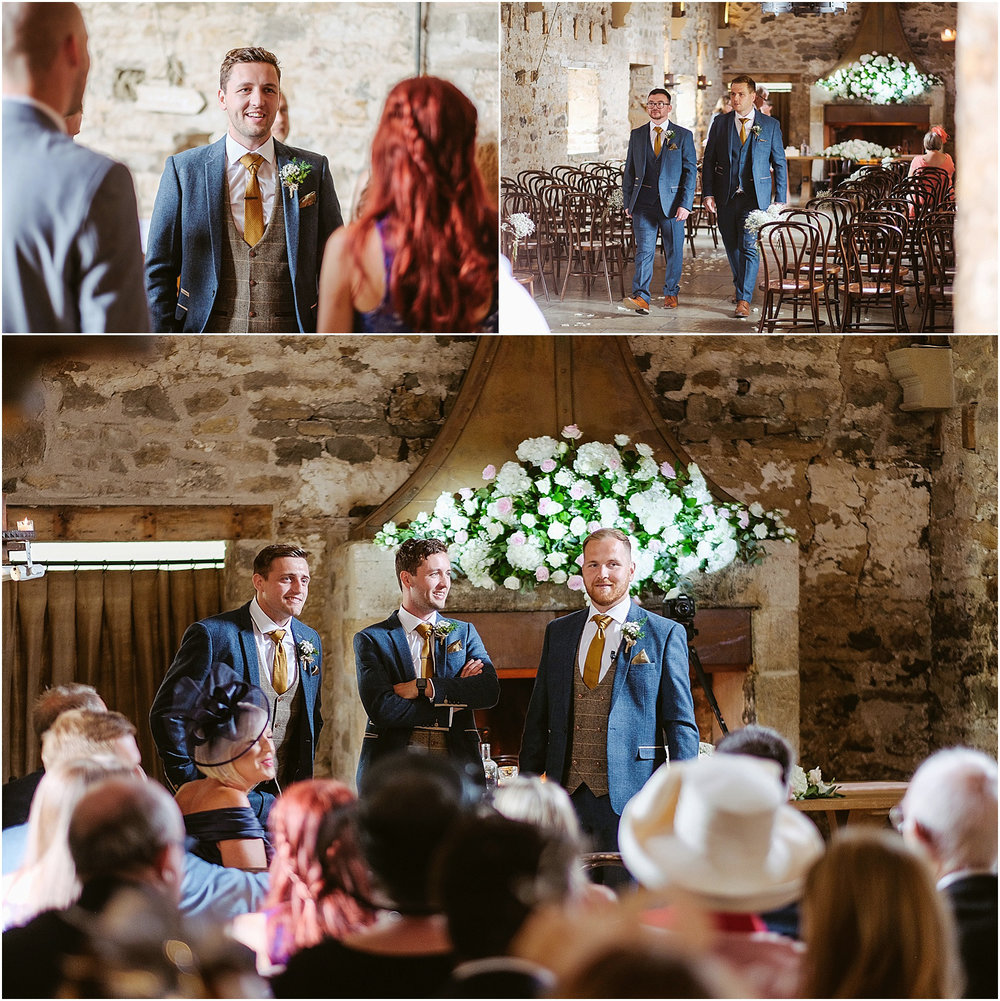 Wedding at Healey Barn - wedding photography by www.2tonephotography.co.uk 030.jpg