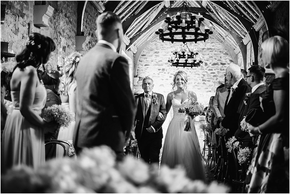 Wedding at Healey Barn - wedding photography by www.2tonephotography.co.uk 038.jpg