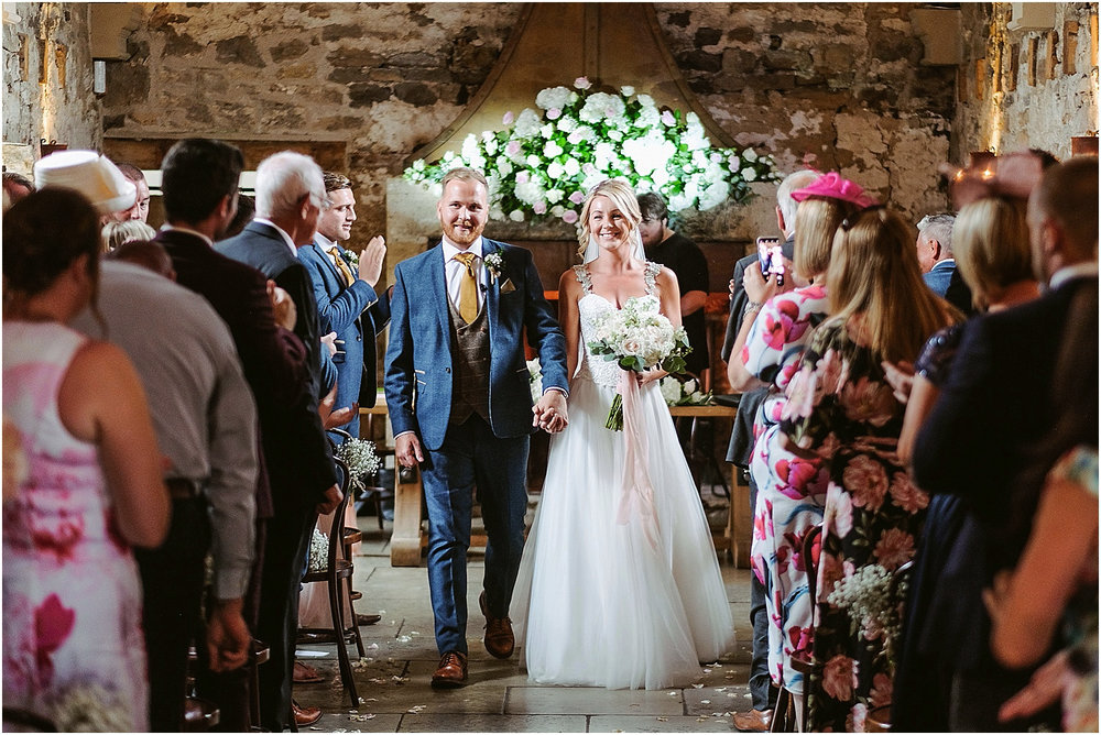 Wedding at Healey Barn - wedding photography by www.2tonephotography.co.uk 049.jpg