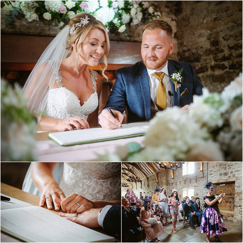 Wedding at Healey Barn - wedding photography by www.2tonephotography.co.uk 048.jpg