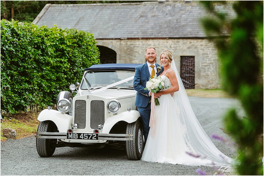Wedding at Healey Barn - wedding photography by www.2tonephotography.co.uk 052.jpg