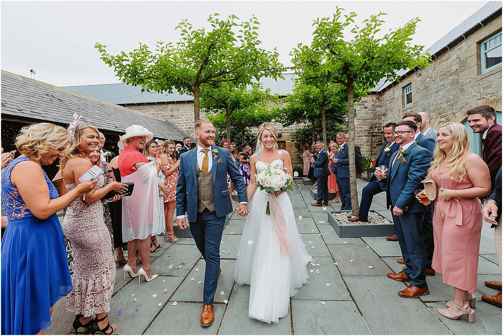 Wedding at Healey Barn - wedding photography by www.2tonephotography.co.uk 057.jpg