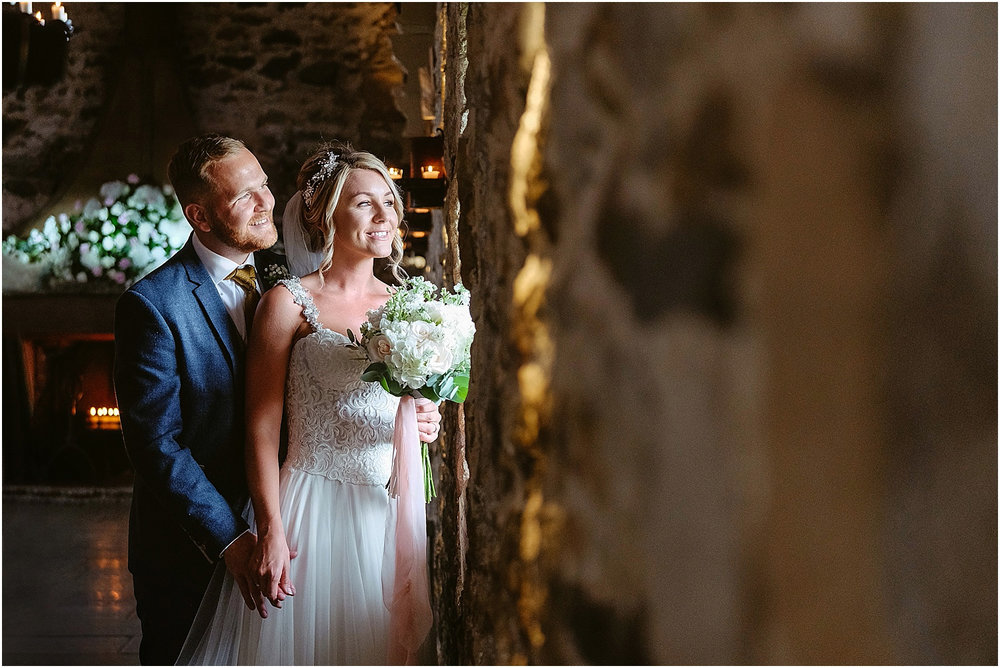 Wedding at Healey Barn - wedding photography by www.2tonephotography.co.uk 061.jpg