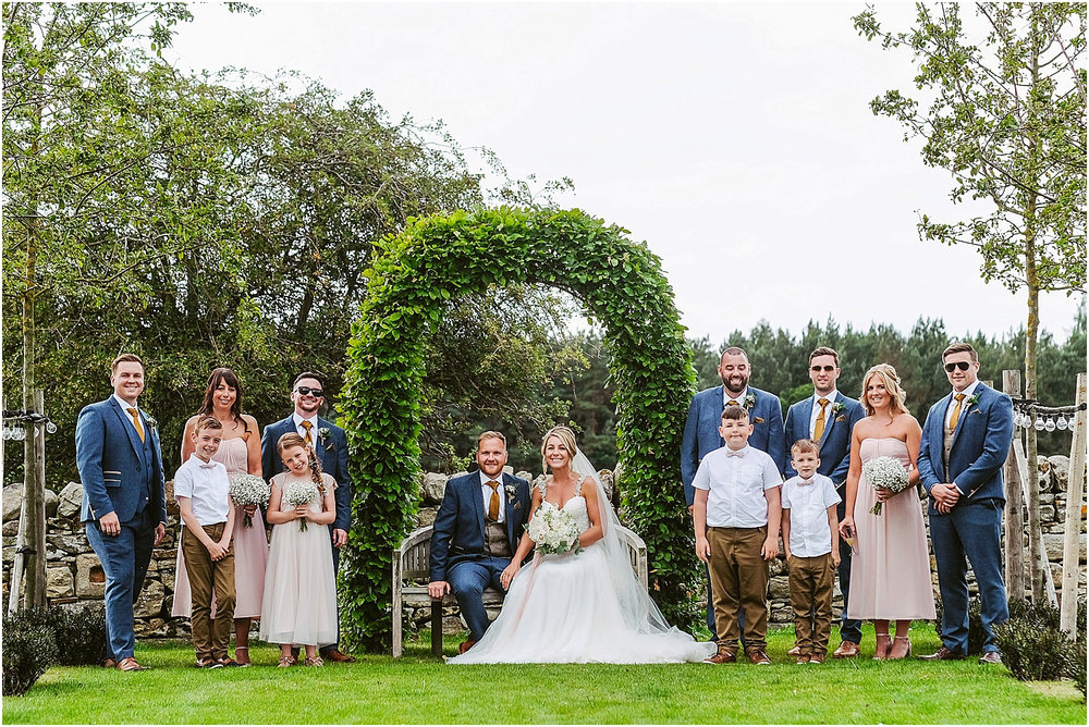 Wedding at Healey Barn - wedding photography by www.2tonephotography.co.uk 062.jpg