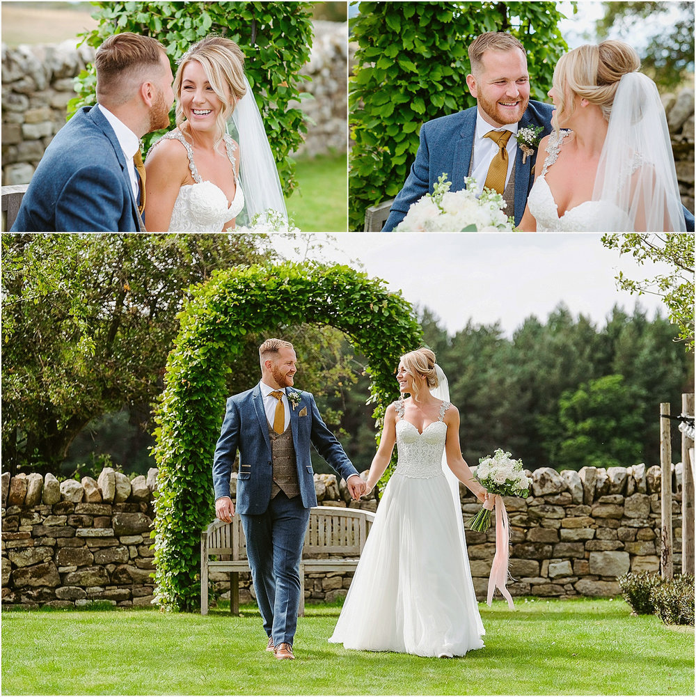Wedding at Healey Barn - wedding photography by www.2tonephotography.co.uk 064.jpg