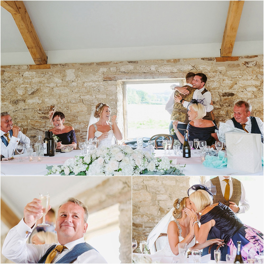 Wedding at Healey Barn - wedding photography by www.2tonephotography.co.uk 075.jpg