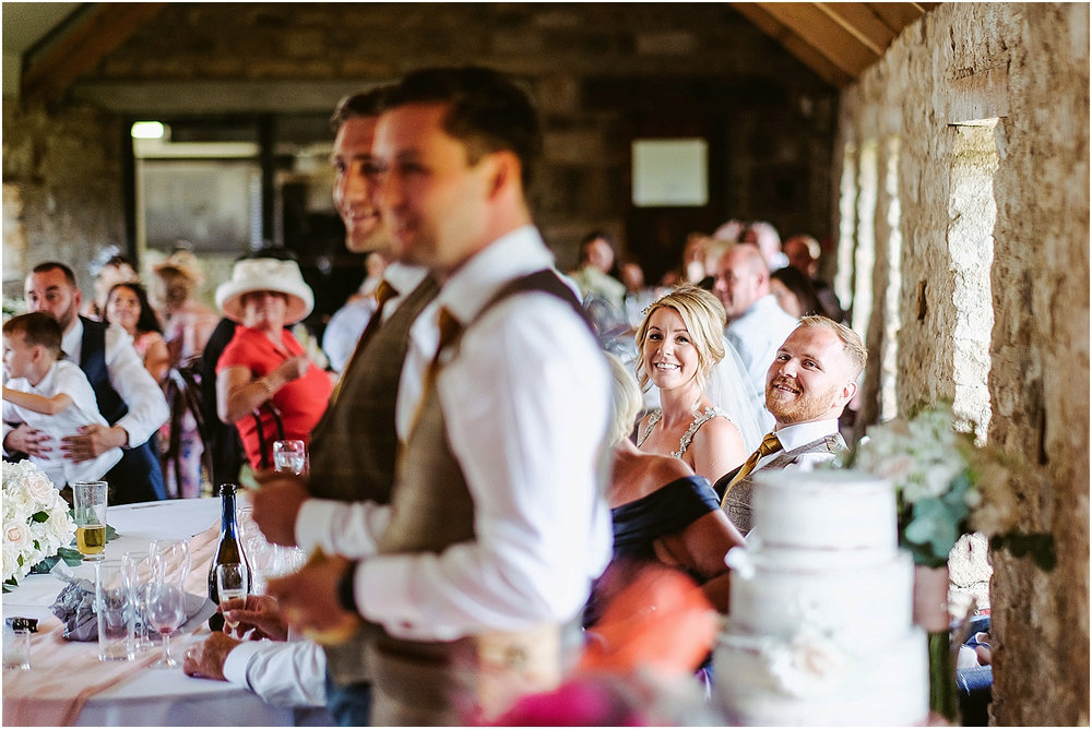 Wedding at Healey Barn - wedding photography by www.2tonephotography.co.uk 083.jpg