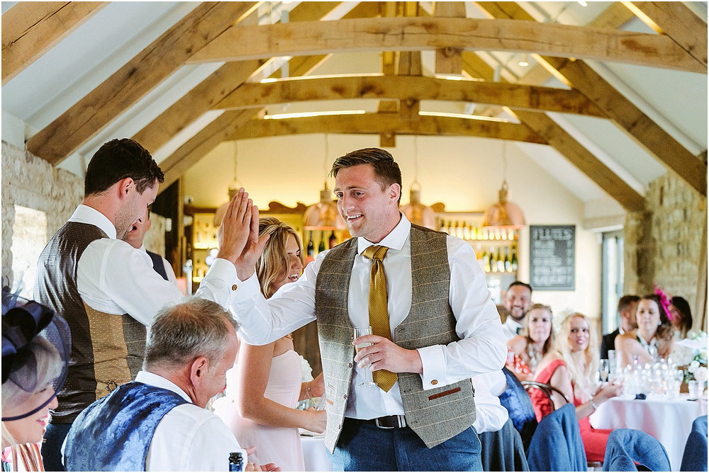 Wedding at Healey Barn - wedding photography by www.2tonephotography.co.uk 085.jpg