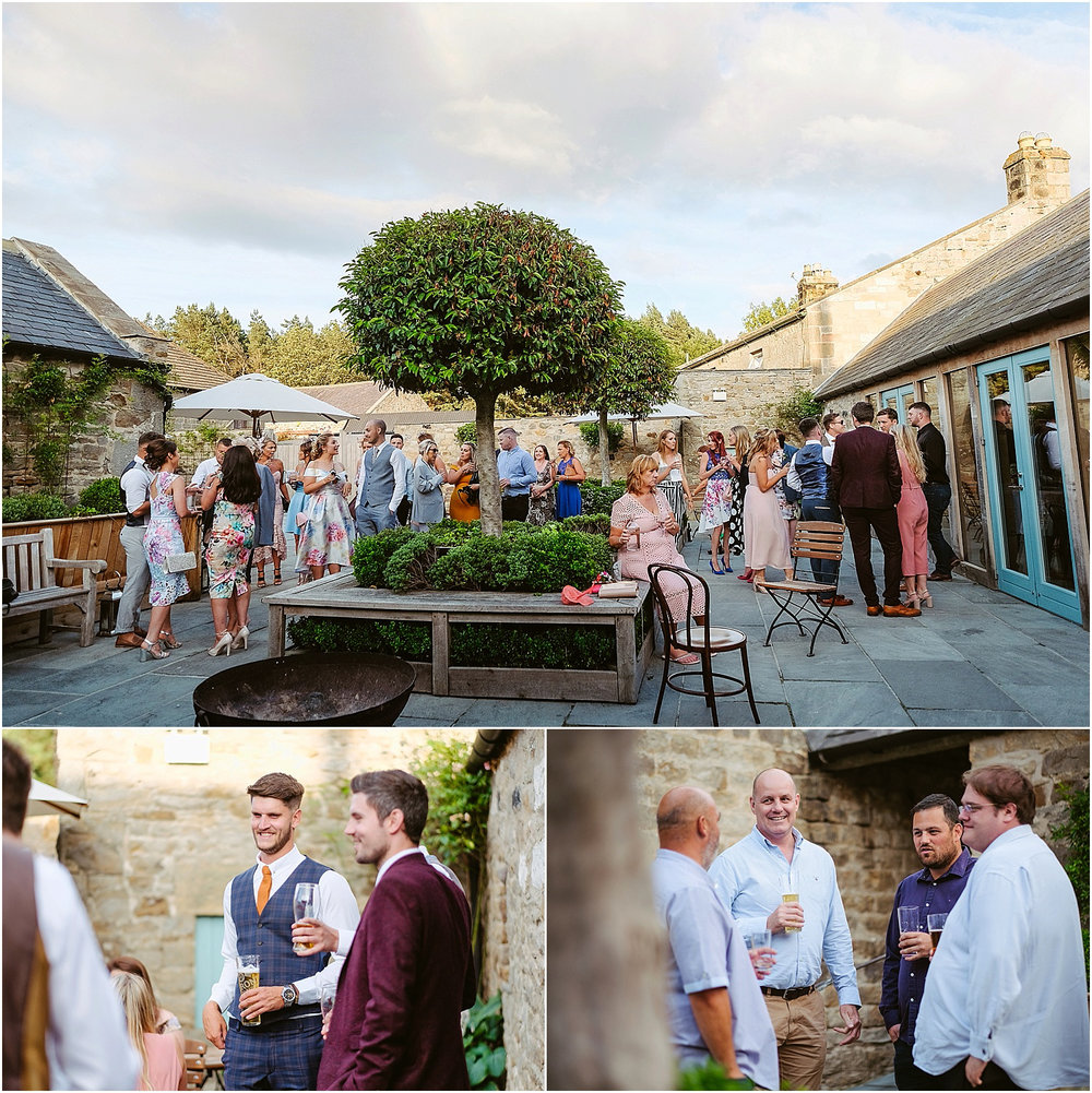Wedding at Healey Barn - wedding photography by www.2tonephotography.co.uk 096.jpg
