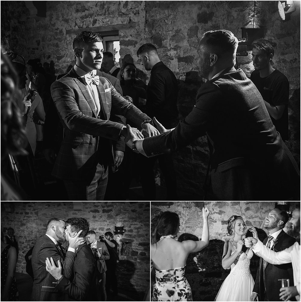 Wedding at Healey Barn - wedding photography by www.2tonephotography.co.uk 105.jpg