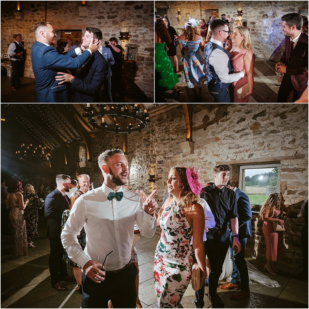 Wedding at Healey Barn - wedding photography by www.2tonephotography.co.uk 106.jpg