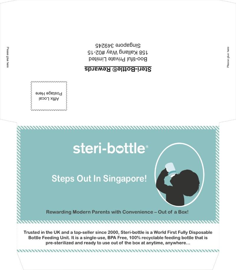 Steri-Bottle Launch Promo - Leaflet.jpg
