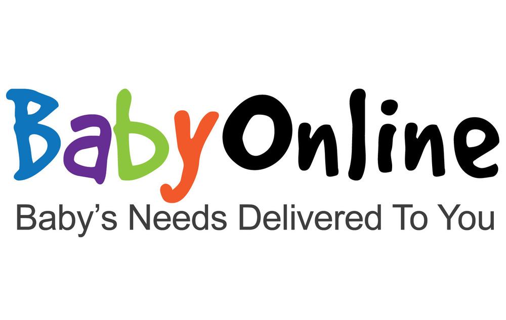 Baby Online.jpg