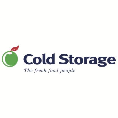 cold_storage.jpg