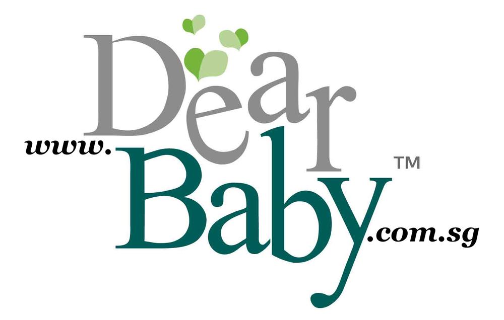 DearBaby Web LogoTM II.jpg