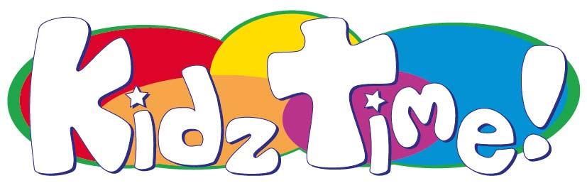 Kidztime_Logo.jpg