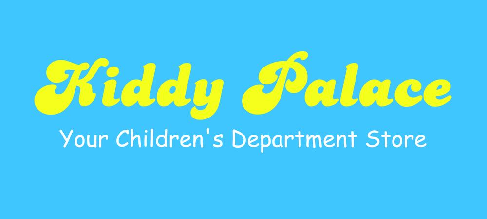 Kiddy_palace.jpg
